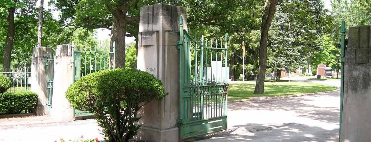 gates13000x500 2